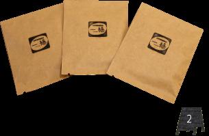 自家焙煎珈琲豆店 一福は、オリジナルブレンドと30種類ほどのシングルオリジン珈琲豆取り揃えています。